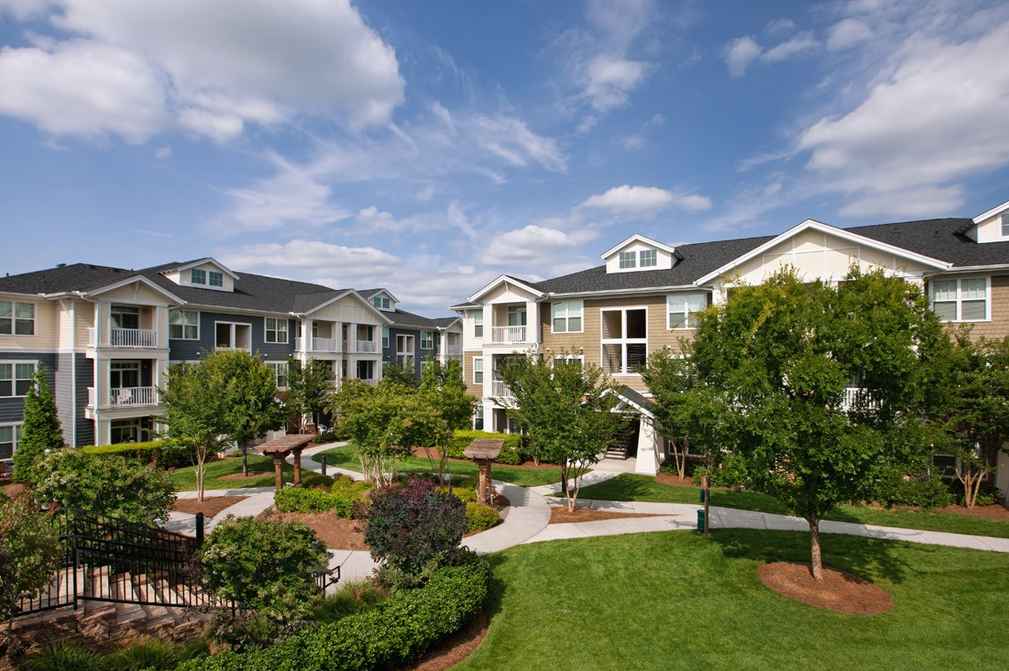 bexley-village-at-concord-mills_multifamily_secondary_02