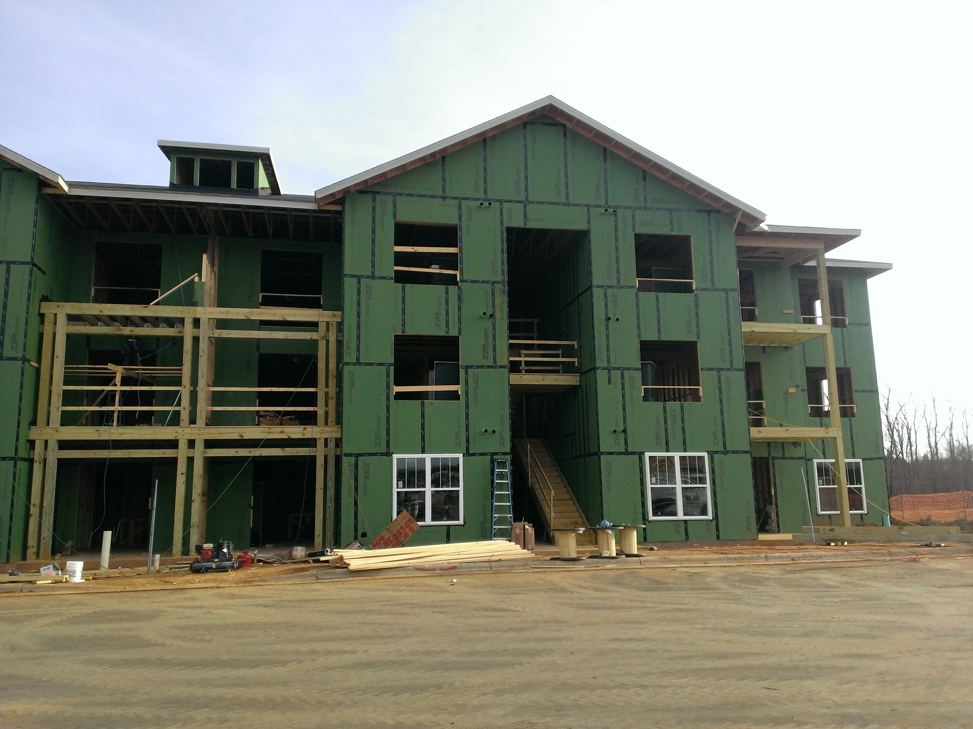 bexley-village-at-concord-mills_multifamily_secondary_10