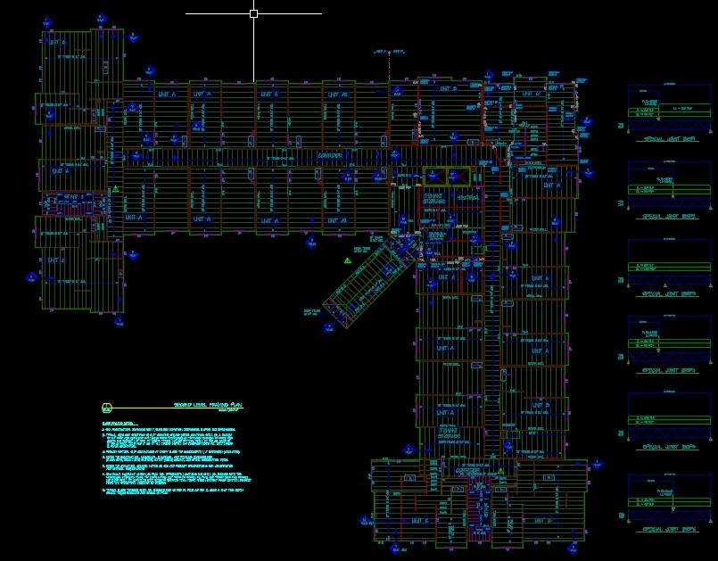catawba-senior-living-housing_multi-family_secondary_08