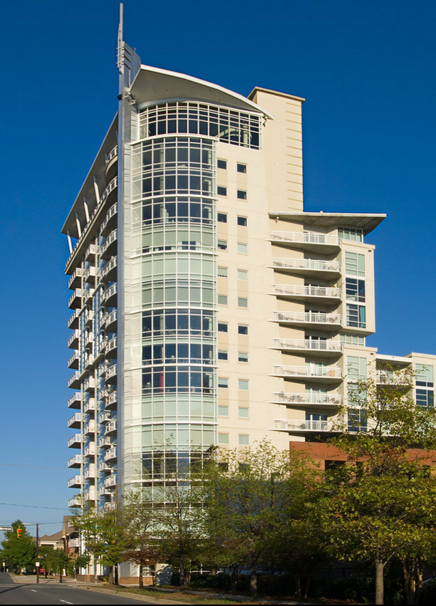courtside-condominiums_high-rise_secondary_02