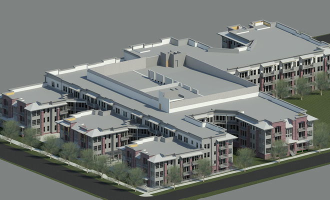 euclid-apartments_multi-family_secondary_01