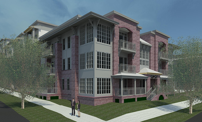 euclid-apartments_multi-family_secondary_02