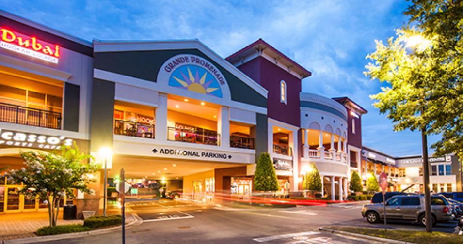 Retail Wescott Structures Pa