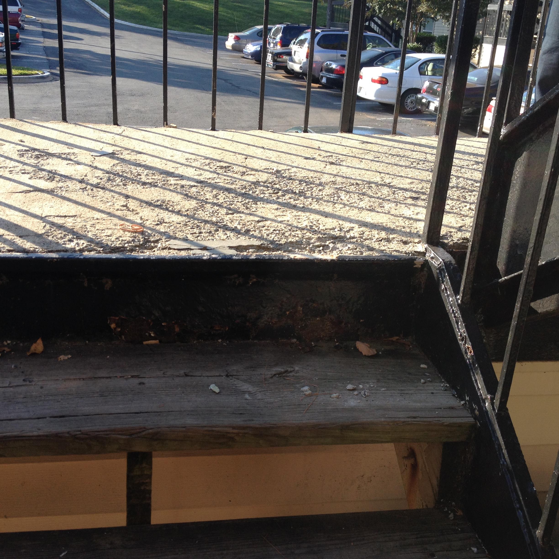 hampton-creste-stair-repair_rehabilitation_secondary_01