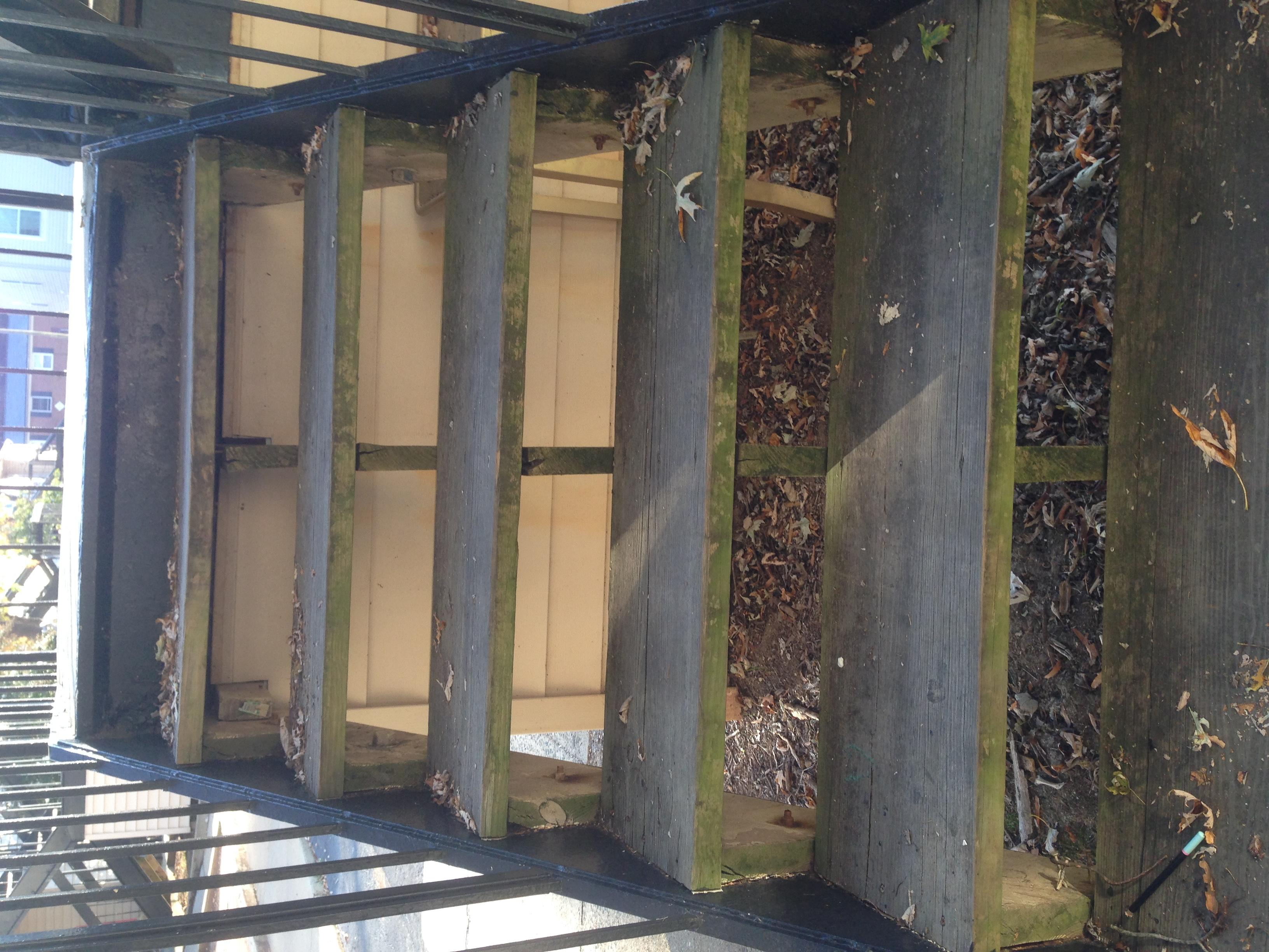 hampton-creste-stair-repair_rehabilitation_secondary_03