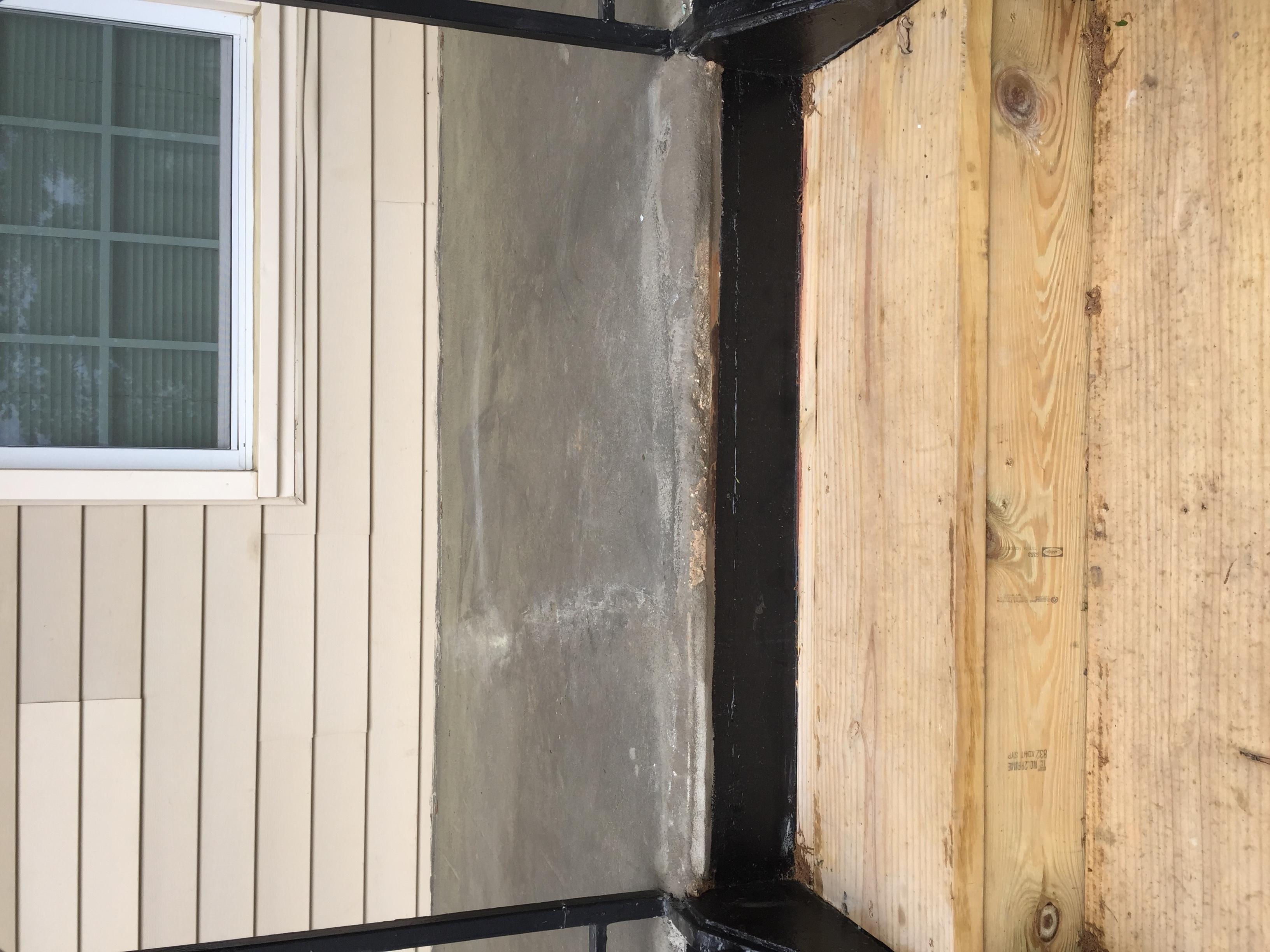 hampton-creste-stair-repair_rehabilitation_secondary_05