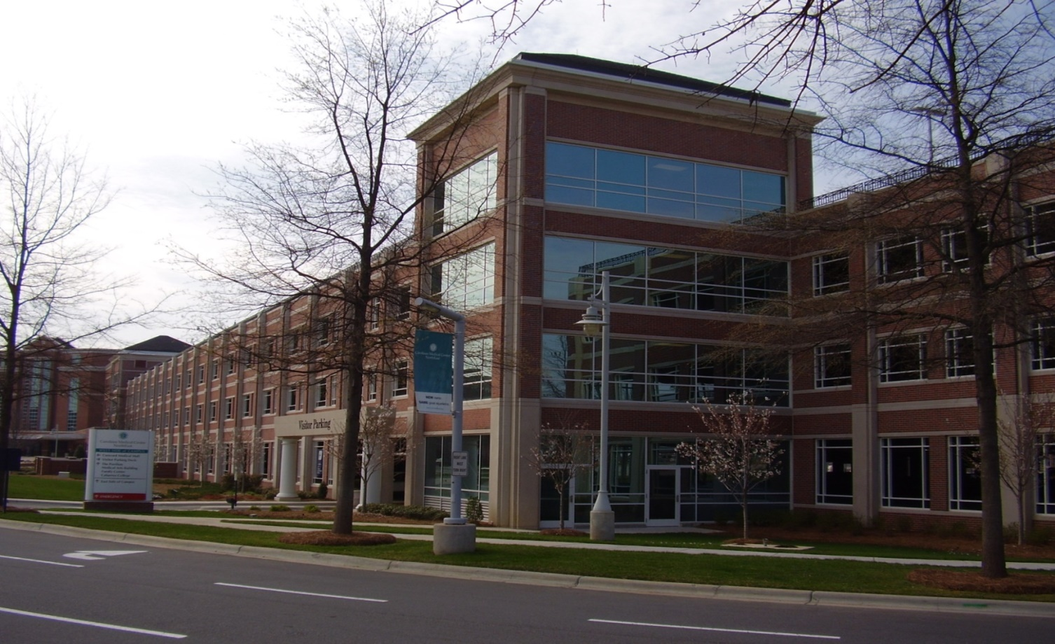 Institutional wescott structures pa for 210 inwood terrace roswell ga