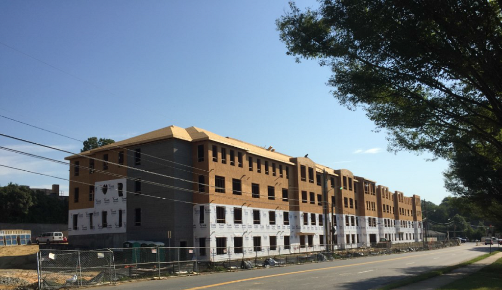 park-and-marsh_multifamily_primary_01