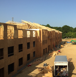 park-and-marsh_multifamily_secondary_04