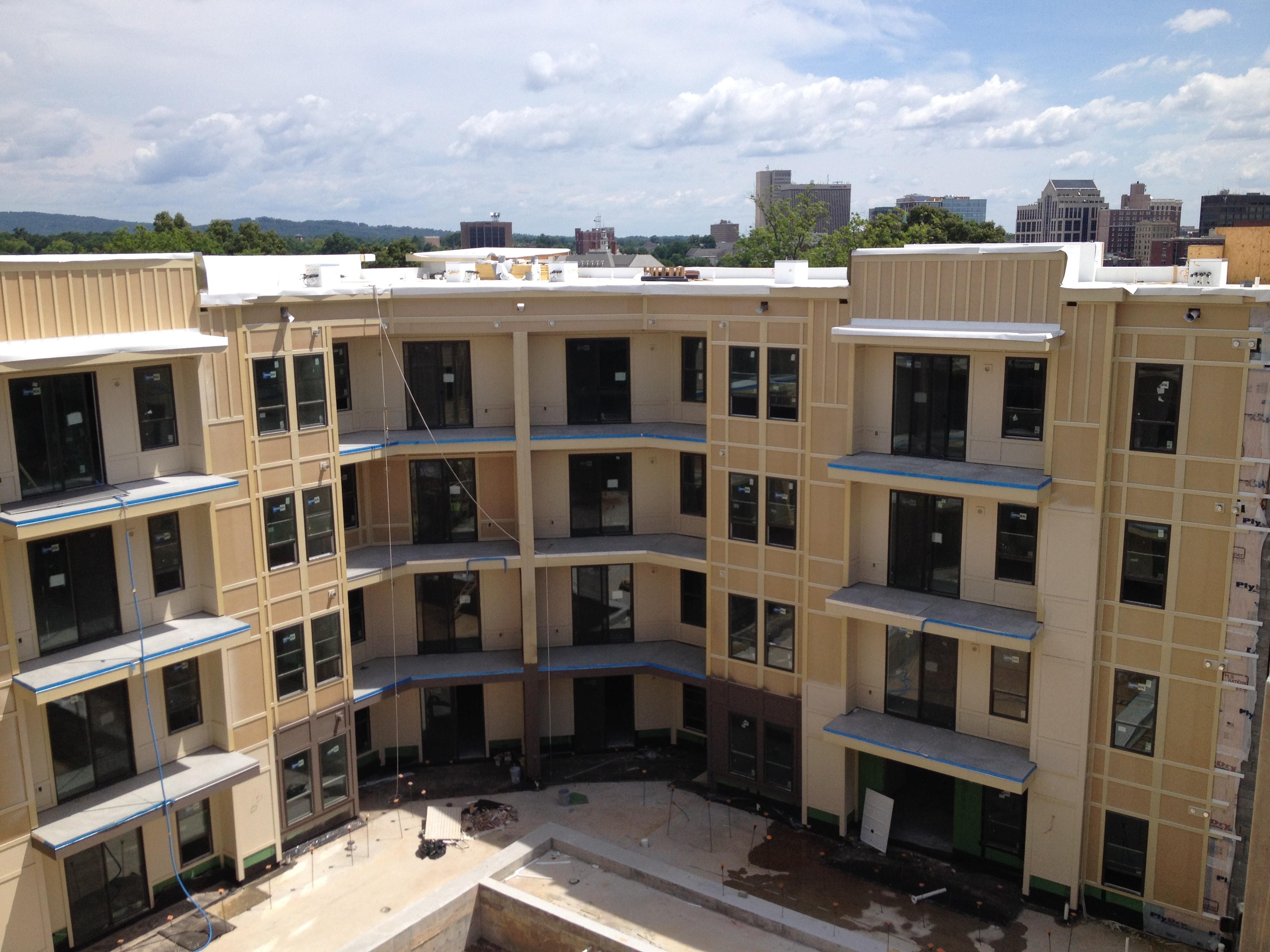 rhett&wardlow-apartments_multi-family_secondary_02