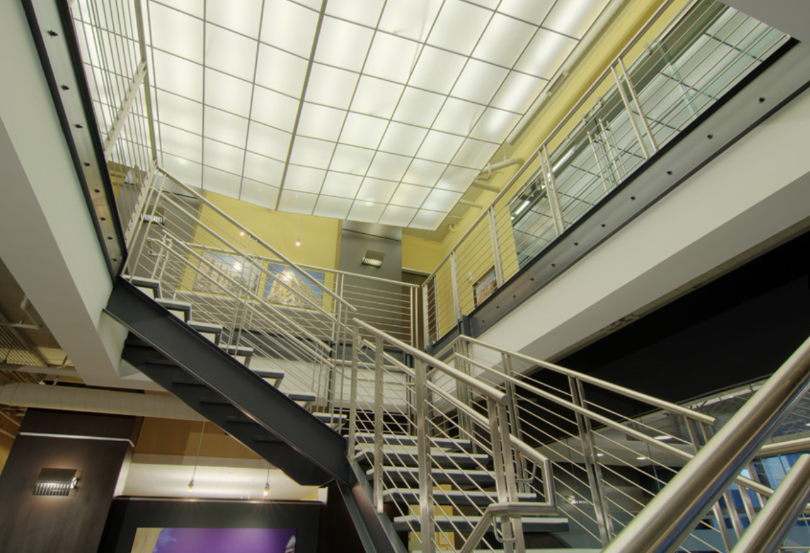trademark-stair-upfit_rehabilitation_primary_02