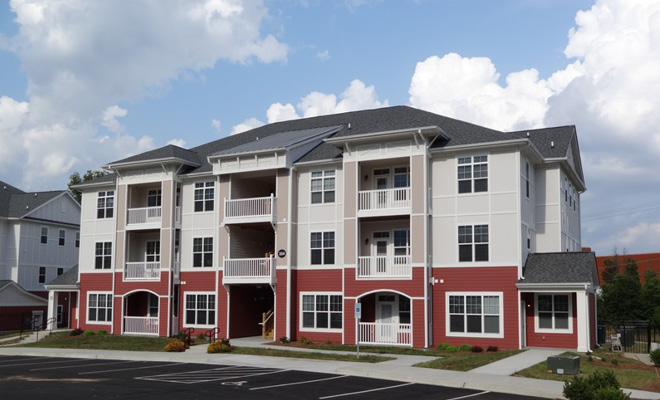 walden-station-apartments_multi-family_secondary_03