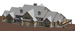 waterside-lodge_rendering_secondary